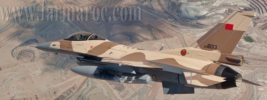 Missiles (Air-Air / Air-Sol / Air-Mer) roquettes et bombes en dotation. - Page 8 Rmaf_f10
