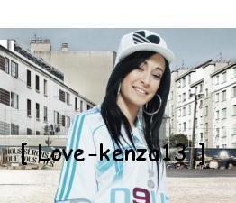 Kenza En Mode Marseille 77940910