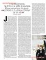 Gregory Lemarchal - lauréat star ac 4, trop tot disparu Parism13