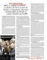 Gregory Lemarchal - lauréat star ac 4, trop tot disparu Parism14