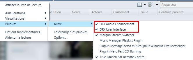 DFX Dfx_210