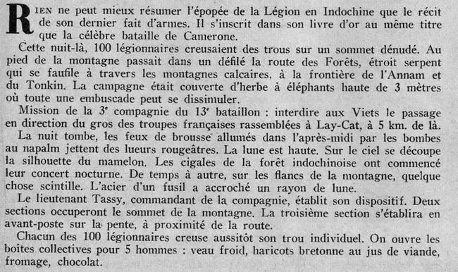 Février 1954 13_dbl10