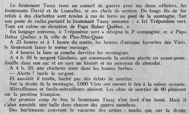 Février 1954 13_dbl12