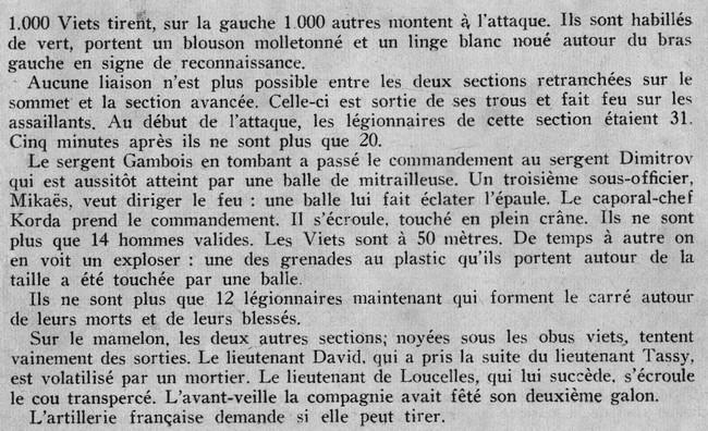 Février 1954 13_dbl13