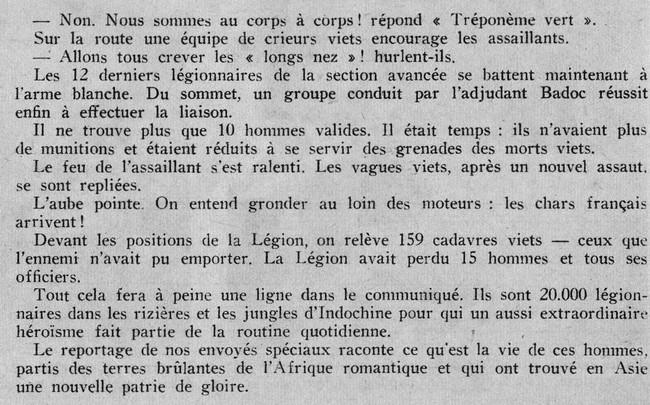 Février 1954 13_dbl14