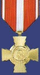 croix de la valeur militaire M_vm10