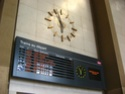 Gare du Havre Img_0413