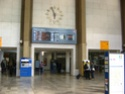 Gare du Havre Img_0414