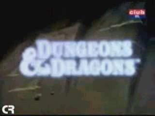 Le Sourire du Dragon (Maïa Borges) 1985 Le_sou10