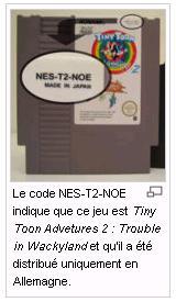 [Console]  NES / Nintendo 8 BITS  (Nintendo)  1983 Ness11