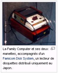 [Console]  NES / Nintendo 8 BITS  (Nintendo)  1983 Ness14
