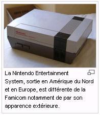 [Console]  NES / Nintendo 8 BITS  (Nintendo)  1983 Ness15