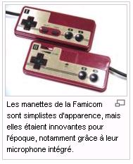 [Console]  NES / Nintendo 8 BITS  (Nintendo)  1983 Ness17