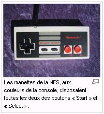 [Console]  NES / Nintendo 8 BITS  (Nintendo)  1983 Ness18