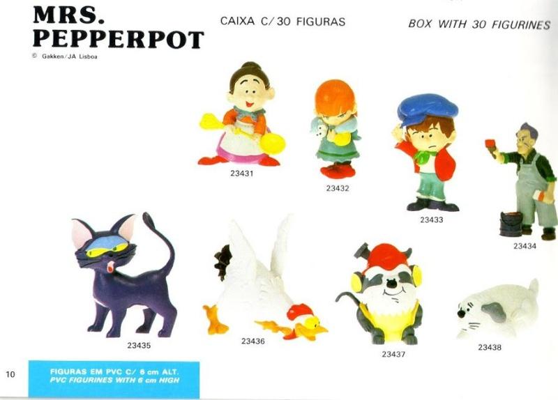Madame Pepperpot (Maïa Borges/Schleich) 1984 Pvc_mr10