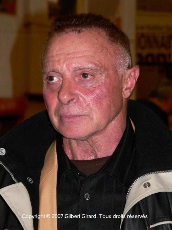 Gérard BUINOUD P1080110