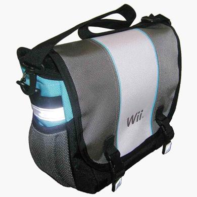 [Console]   Wii  (Nintendo)  2006. 06632910