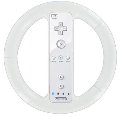 [Console]   Wii  (Nintendo)  2006. 34995510