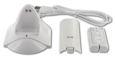 [Console]   Wii  (Nintendo)  2006. 34995511