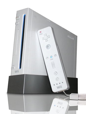 [Console]   Wii  (Nintendo)  2006. 453px-10