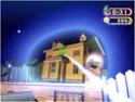 [Console]   Wii  (Nintendo)  2006. Eledee12