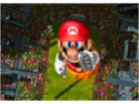 [Console]   Wii  (Nintendo)  2006. Ms410