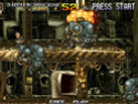 [Console]   Wii  (Nintendo)  2006. Msa110