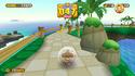 [Console]   Wii  (Nintendo)  2006. Smb110