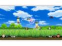 [Console]   Wii  (Nintendo)  2006. Wiipla11