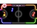 [Console]   Wii  (Nintendo)  2006. Wiipla12
