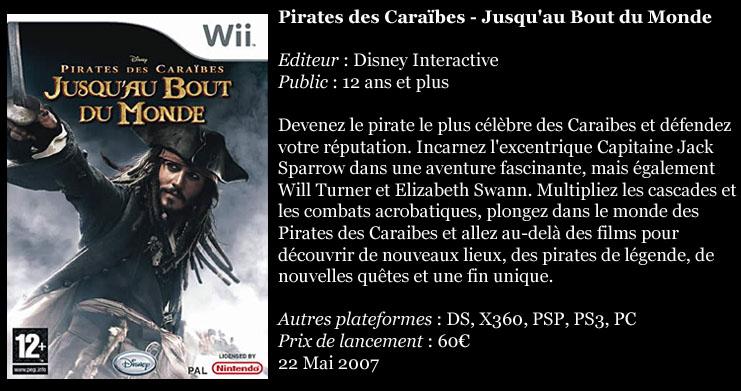 [Console]   Wii  (Nintendo)  2006. Wiipir10
