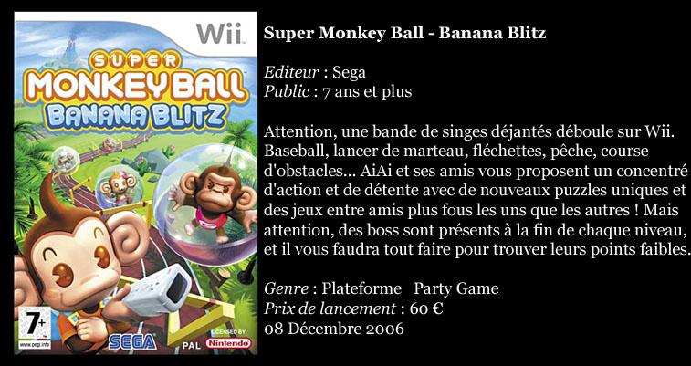[Console]   Wii  (Nintendo)  2006. Wiisup10