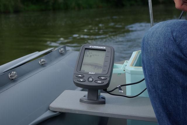 Embarcation pneumatique Imgp0215