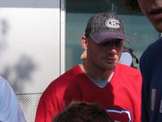 Montréal Canadiens Jamboree Nhl1512