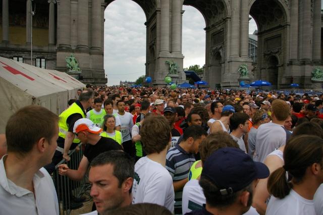 Les 20km de Bruxelles Sg1l3929
