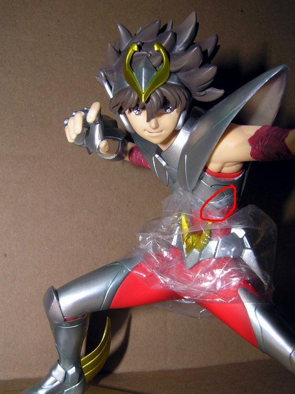 "Figurine PVC ""MegaHouse"" - Page 3 2210"