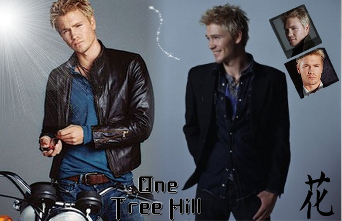 Welcome to Tree Hill