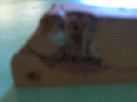 Fabrication de spinnerbaits 11328311