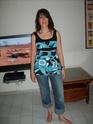 photos des vêtement/accessoirs/chaussures qu'on adore!! - Page 7 Photo_10