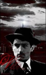 Michael Vito Corleone