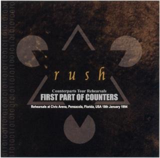 Finding my way::::the RUSH topic - Página 7 Rush_110