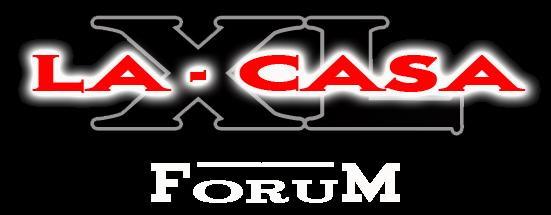 LA-CASA-XL : TROPICAL & URBAN Music