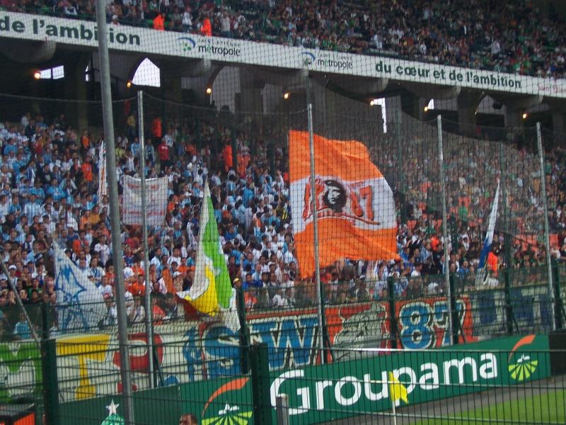 L1 : Saint Etienne - Marseille - Page 4 Asse_v25