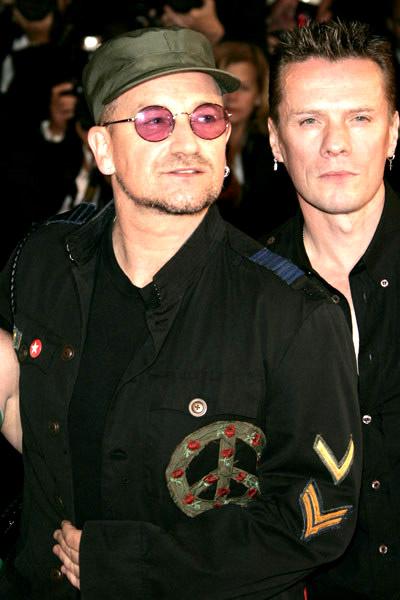 U2   Bono_c11