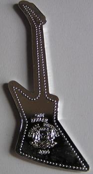 Monedas guitarra de somalia Gitarr10