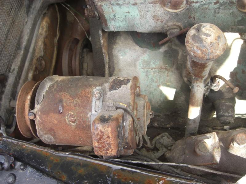tracteur le pratique sabatier C4gife10