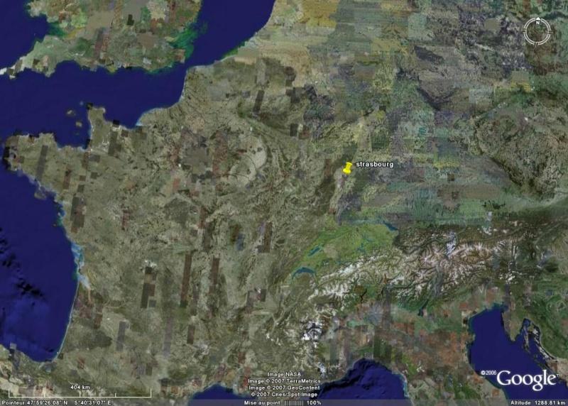 REPONSES du jeu de connaissances géographiques Strasb10