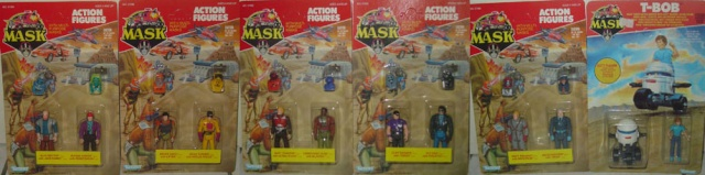 M.A.S.K. (Kenner/PlayFul) 1985-1988 - Page 3 Blis10