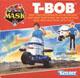 M.A.S.K. (Kenner/PlayFul) 1985-1988 Tboooo12