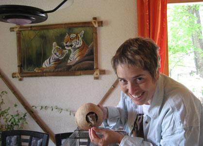 L'Ecologie Libérale : l'exemple suisse Isabel10